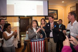 mmpcdc-victory-party-11-8-16