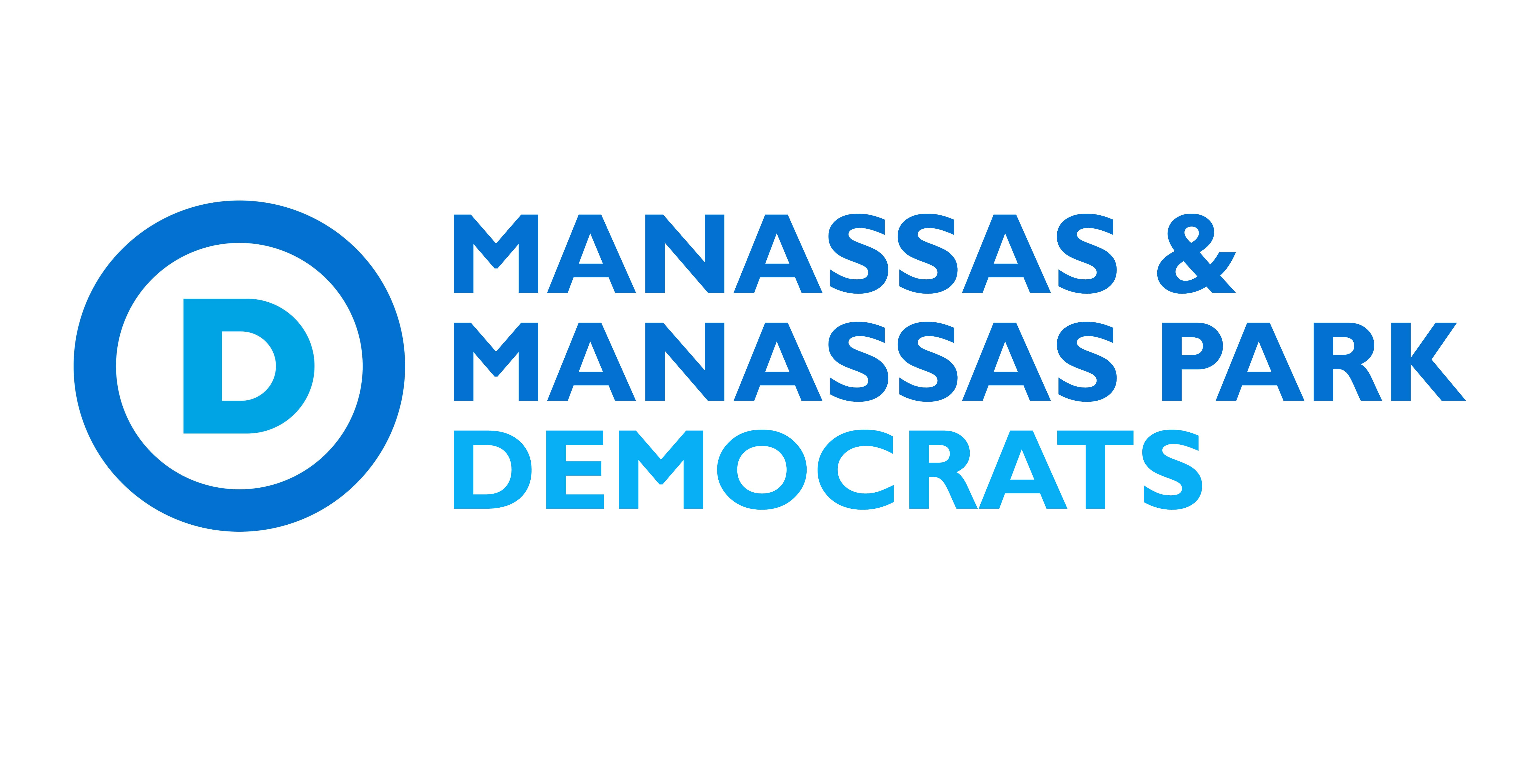 manassas manassas park cities democratic committee turning